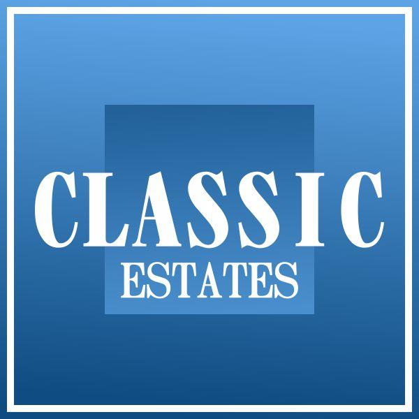CLASSIC Estates