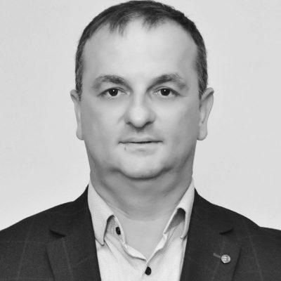 Simeon Kovachev
